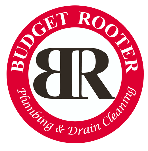 Budget Rooter in New Castle County, DE