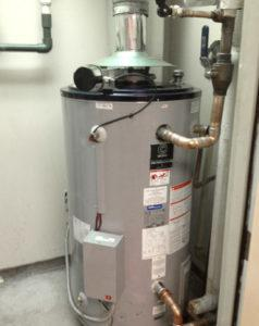 Water Heater Treatments at Budget Rooter in Budget Rooter in New Castle County, DE